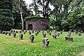 Hannoer-Stadtfriedhof Fössefeld 2013 by-RaBoe 016.jpg