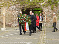 Hannover Aegidienkirche Gedenken an das Kriegsende vor 70 Jahren 08.05.2015 9.jpg