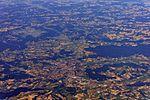 Hannover Rom -Luftaufnahmen- 2014 by-RaBoe 020.jpg