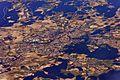 Hannover Rom -Luftaufnahmen- 2014 by-RaBoe 025.jpg