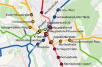 Hannover Stadtbahn Zentrum.png