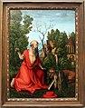 Hans schäufelein, san girolamo, 1504-05 ca.JPG