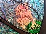 Hanuman Leela at RGIA 07.jpg