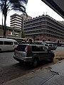 Harare CBD.jpg