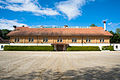 Haras national Avenches - 1.jpg