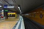 Harburg wenn der letzte Zug weg ist (20656335249).jpg