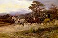 Hardy Heywood - On The Road To Gretna Green.jpg