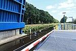 Haren - Knepperbrücke 17 ies.jpg