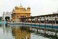 Hari Mandir Sahib (Darbar Sahib) - Golden Temple (9690060335).jpg