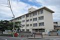 Harima Town Harima elementary school.JPG