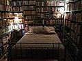 Harlem Bedroom.jpg