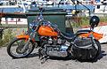 Harley - Davidson.jpg