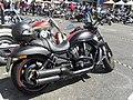 Harley days-barcelona - panoramio (17).jpg