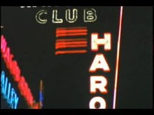 File:Harolds Club Neon Sign 1955.ogv
