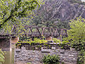 Harpers Ferry Railroad Bridge.jpg