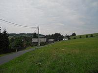 Harrachov (Rýmařov).JPG