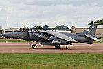 Harrier GR9 (3871114878).jpg