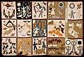 Harriet Powers - Pictorial quilt - Google Art Project.jpg