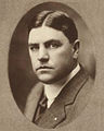 Harry R Houston 1916.jpg