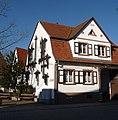 Harthausen, Germany - panoramio (1).jpg
