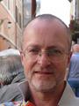 Hartmut Kiehling 2009 Italien.png