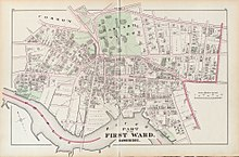 Harvard Square - Wikipedia on usa boston, usa washington, usa united states, usa airport,
