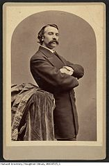 Harvard Theatre Collection - Edwin Adams TCS 1.73.jpg