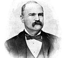 Harvey W. Scott from Repub League Register.jpg