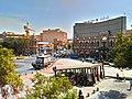 Hasan Abad Square 6.jpg