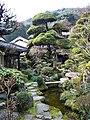 Hasedera Temple 長谷寺 - panoramio (15).jpg