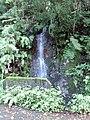 Hashirano, Iwakuni, Yamaguchi Prefecture 741-0073, Japan - panoramio (4).jpg