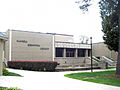 Haskell Memorial Library at University of Pittsburgh Titusville.JPG