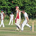 Hatfield Heath CC v. Thaxted CC at Hatfield Heath, Essex, England 28.jpg