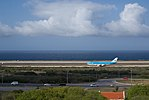 Hato Airport, Curaçao (4388273029).jpg