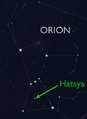 Hatsya.png