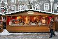 Hattingen - Kirchplatz 16 ies.jpg
