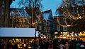Hattingen Weihnachtsmarkt2.jpg