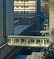 HaukelandUniversityHospitalSkyways.jpg
