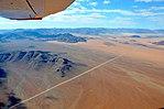 Hauptstraße C27, Namibia.jpg