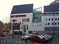 Haus-am-Dom-Frankfurt-Altstadt-2007-001-b.jpg
