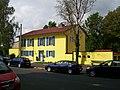 Haus Hildegard - panoramio.jpg
