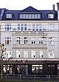 Haus Luegallee 3, Düsseldorf-Oberkassel.jpg