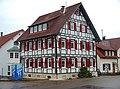 Haus in Altdorf - panoramio (1).jpg