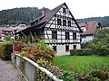 Haus in Bad Teinach - panoramio.jpg