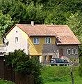 Haus in Erfenstein - panoramio.jpg