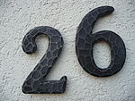 Hausnummer 26 aus.JPG