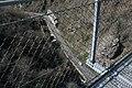 Hautpoul - Passerelle 3.jpg