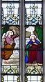 Hauzenberg Pfarrkirche - Gotische Apsis Fenster 3a.jpg