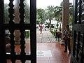 Havana, Hotel Nacional De Cuba. - panoramio (14).jpg