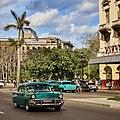 Havana (32472675484).jpg